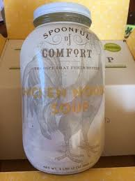 Spoonful Of Comfort Reviews Spoonful Of Comfort