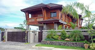 house design architect philippines architectural house designs in the philippines home deco plans