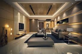 modern family living room design best family room furniture