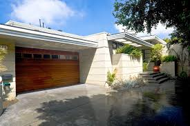 Midcentury Modern Homes - search las vegas mid century modern homes for sale