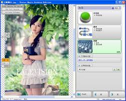 tutorial vector magic desktop edition magic 1 18 mac key