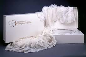 wedding dress bag the best wedding dress storage box or bag wedding bridal