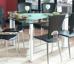 dining room table sets under 200 davis and board decorating ideas