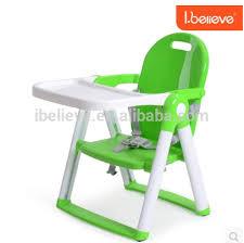 siege bebe pour manger grossiste chaise bébé pour table acheter les meilleurs chaise bébé