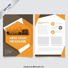 graphic design templates for flyers free flyer tvsputnik tk