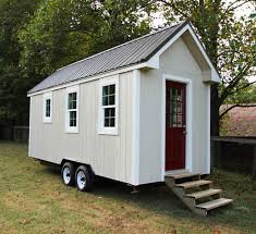 simple houses simple living tiny home builders