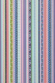 Esszimmerst Le Tchibo 12 Besten Tapeten Im Retro Look Bilder Auf Pinterest Tapeten