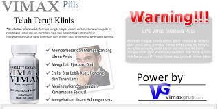 vimax pills indonesia adalah produk obat pembesar penis asli canada