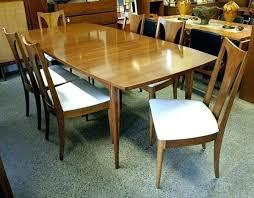 broyhill dining room set broyhill dining room lauermarine com