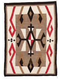 Antique Navajo Rugs For Sale Jb Moore Navajorug