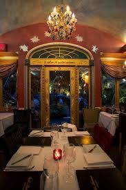 The Chandelier Belleville Nj Five Nj Restaurants In Opentable U0027s Usa Top 100 Plain Sight New