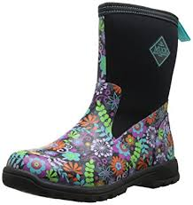 womens size 12 muck boots amazon com muckboots s breezy mid height boot mid calf