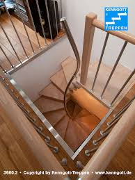 kengott treppen kenngott 1m2 treppe by kenngott treppen longlife holz metall stein