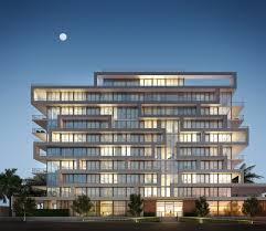 about our luxury miami beach residences beach house 8 miami