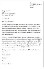 sample company resume the 25 best format of formal letter ideas on pinterest letter