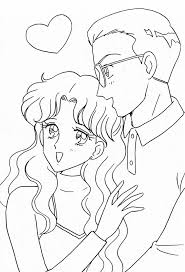 40 best 2 images on pinterest sailors sailor moon and coloring
