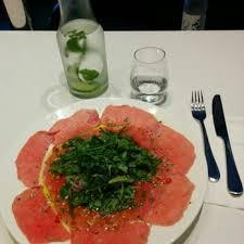 sen cuisine sen cuisine 16 photos 13 reviews fusion 200
