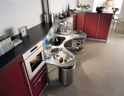 hi tech kitchen design hi tech kitchen appliances tboots us kitchen in hi tech style ideas for design
