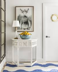 Foyer Artwork Ideas 70 Foyer Decorating Ideas Design Pictures Of Foyers House