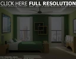 baby nursery glamorous home interior color schemes design scenic