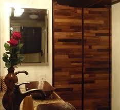 Interior Swinging Doors Wonderful Kitchen Swinging Doors Ideas Swinging Doors Bathroom