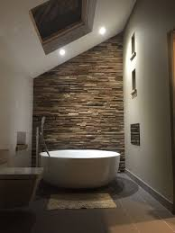 badkamer wc design modern wc 25 beste ideeën moderne badkamers op modern