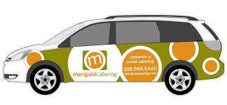doc 510387 vehicle wrap templates u2013 do free vehicle wrap