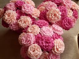 baby shower flower centerpieces baby shower flowers shapecolorfont flower centerpieces its a
