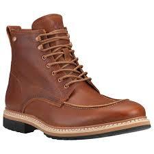 timberland men u0027s west haven 6 inch waterproof boot mountain steals