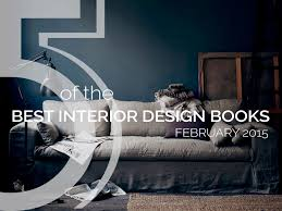 interior design book top 10 places to find lovely design books cathy phillips