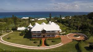 bellevue estate at grape bay beach a luxury home for sale in