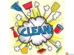 cherche emploi menage bureau emploi ménage service aux particuliers petites annonces ménage