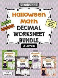 best 25 rounding decimals worksheet ideas on pinterest place