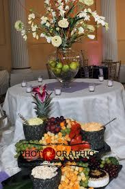 wedding venues in roanoke va 33 best venues images on roanoke virginia hearth and