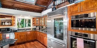 best kitchen cabinets oahu o ahu wedding villa venue oahu get your price estimate