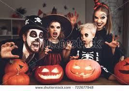 Costumes Halloween Costume Stock Images Royalty Free Images U0026 Vectors Shutterstock