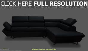 grand jeté de canapé grand jeté de canapé imitation cuir artsvette