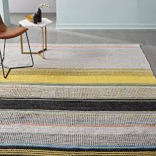 Indoor Outdoor Rug Ombre Pop Indoor Outdoor Rug West Elm