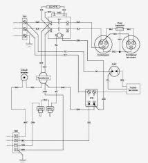 schematic diagrams for hvac systems what you need to modernize