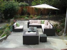 home design furnishings furniture designer patio furniture magnificent image inspirations