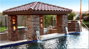 Gazebo Ideas For Backyard Outdoor Gazebos Beautiful Homes Kenya