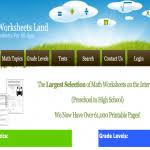 math worksheets land math worksheets land reviews edshelf download