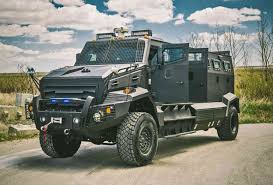 swat vehicles the 10 most expensive armoured vehicles in the world