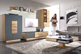 Wohnzimmer Ohne Wohnwand Wohnwand Massiv Modern Ohne Weiteres Auf Wohnzimmer Ideen Oder