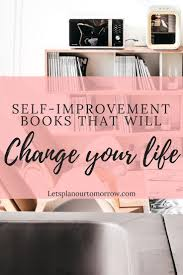 best 25 self development books ideas on pinterest personal