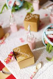 wedding favors for kids ideas for wedding kids tables mywedding