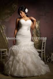 wedding dresses new orleans plus size wedding dresses in new orleans dresses