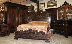 Ebay Used Bedroom Furniture by Bedroom Ideas 1000 Ideas About Bedroom On Pinterest