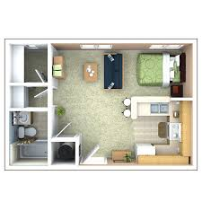 1 bedroom apartment floor plans apartments in indianapolis floor plans