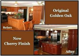 kitchen cabinet refacing before and after photos kitchen cabinet refacing richmond refacing richmond va cost of
